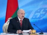 Александр Лукашенко подписал Декрет № 7