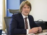 Метод Румянцева: как оценивает стартапы самый активный российский инвестор