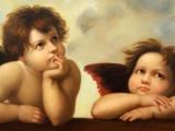 Из подслушанного в небесной канцелярии: не упускайте новые возможности