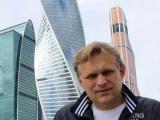 Как долго продавать и не продать свою квартиру: 15 вредных советов от Вячеслава Люсика