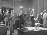 Притча об ограблении банка и восьми извлечённых уроков