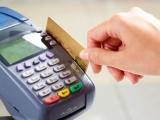 Усилен контроль за крупными покупками граждан: изменения в Указ № 493 вступили в силу