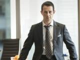 Лучшие сериалы для начинающих бизнесменов