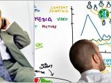 Каким должно быть бизнес-образование: примите участие в дискуссии