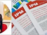 Бизнес-образование - это не тренд, это необходимость: январский календарь мероприятий Бизнес-школы ИПМ в Гомеле