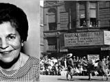 Невероятная история «Миссис Би»: как продавщица тканей из Гомеля стала королевой мебельного ритейла в США