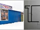Вячеслав Люсик продаёт недвижимость вкупе с бизнесом