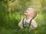 Научите своих детей Быть Счастливыми: простые истины