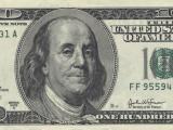 Бенджамин Франклин: система управления временем