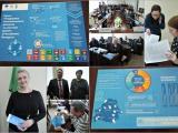 Об информационной встрече в рамках проекта