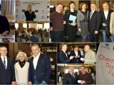 Активизация малого и среднего предпринимательства в приграничных регионах Украины-Беларуси: Общественное объединение