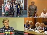 От обмена опытом - к общим проектам: встреча гомельских и курских деловых женщин