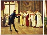 9 принципов дворянского воспитания