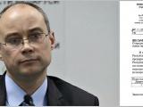 Как будем Декрет №7 реализовывать: Министерство экономики просит представить предложения в проект плана мероприятий