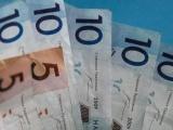 С 19-ого июня увеличиваются сроки за уклонение от уплаты налогов и вводится уголовная ответственность за зарплаты в
