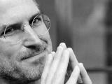 Истинное счастье исходит не из материальных вещей: пять неоспоримых фактов от Стива Джобса