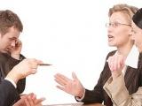 Сыграть на слабости: чем женщины-переговорщики лучше мужчин