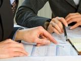 Координационный план контрольной деятельности на второе полугодие 2016 года: количество проверок сократится на 13,5 процентов