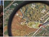 В Беларуси началась кадастровая оценка земель, которые используются как производственная зона