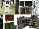 Книги, которые не должны попасть в руки вашему ребенку
