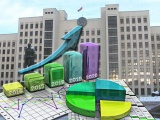 Комплекс мер по реализации Программы социально-экономического развития Республики Беларусь на 2016 – 2020 годы и план контроля его выполнения в Гомельской области
