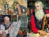 10 известных купеческих династий, прославивших Россию