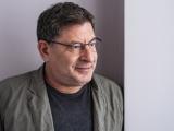 Феномен Лабковского: как самый узнаваемый психолог России зарабатывает 130 млн рублей в год на лекциях про счастье