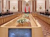 О поддержке экономики: Президентом подписан Указ №143