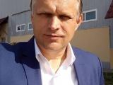 Три возможных способа продать свою недвижимость: Вячеслав Люсик о плюсах и минусах каждого