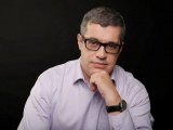 Как научиться принимать правильные решения: 8 советов Максима Поташева, магистра игры