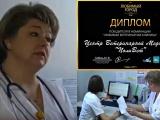 Гостиница для собак и кошек: Татьяна Мезенко рада сообщить о новом направлении деятельности ПолиВетЦентра