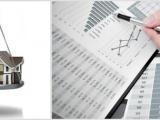 Налоговая нагрузка по имущественным налогам может снизиться