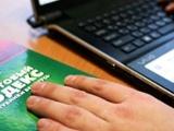 МНС ограничит размер пеней и даст время на добровольное погашение задолженности по налогам: анонсированы новшества Налогового кодекса, которые снизят финансовое бремя с бизнеса в случае выявления нарушений в неуплате налогов