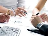 Указом №338 от 19 сентября 2017 г. в Беларуси вводится профессиональный институт налоговых консультантов
