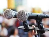 Требуются преподаватели с управленческим бэкграундом: как топ-менеджеру стать хорошим лектором