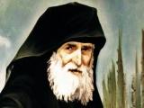 Подсказка для жизни от Паисия Святогорца: неблагодарный человек всегда печален