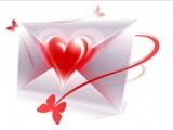 22 апреля. Письмо Единственным о Единственных в СМИ и о словах поддержки в их  адрес, а ещё об одной завистливой тётеньке - героине рассказа Анны Кирьяновой