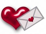 23 сентября. Письмо Единственным  с приглашением принять участие в мероприятиях октября