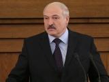 Из послания Президента Беларуси народу и парламенту: не владелец капитала должен ходить по кабинетам, чтобы вложить свои деньги, а мы обязаны обеспечить ему зеленую улицу в стране