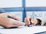 Путеводитель инвестора вместе с 10 причинами для инвестиций в Гомельскую область