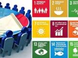 Проектная деятельность организаций гражданского общества, направленная  на укрепление и развитие конкурентоспособности Гомельской области: обучающие семинары - 11-12 октября, ГРК
