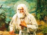 Нет хуже греха и ничего нет ужаснее и пагубнее духа уныния: 10 истин Серафима Саровского