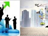 Круглый стол «Поддержка предпринимательской инициативы как фактор развития малого и среднего бизнеса» - 21 июля 2017 г., Гомель