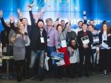 Стартап Года - 2017 приглашает энергичных, креативных, оптимистичных, решительных,  дерзких предпринимателей, инвесторов и генераторов проектов - 16 декабря, Минск
