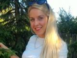 Анна Залужная и Бизнес-школа ИПМ приглашают Единственных на 8-ую встречу Business2Business-проекта