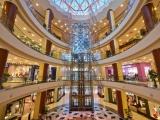 Новая эра шопинга, или 7 признаков скорой смерти торговых центров
