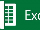 8 малоизвестных Excel-фишек для бизнеса