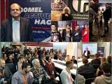 #GOMELACTIVE-HACK: о первом хакатоне в Гомельском технопарке