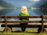 Как определиться с целями в жизни: 5 вопросов