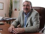 Через север на восток: наш Единственный Николай Черношей о проблемах предприятий-экспортёрах